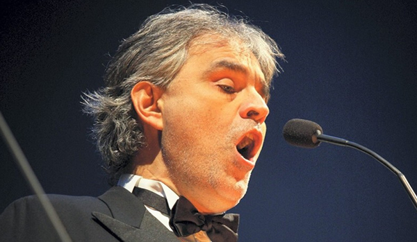 andrea bocelli sarah brightman mp3andrea bocelli mp3, andrea bocelli time to say goodbye, andrea bocelli слушать, andrea bocelli киев, andrea bocelli con te partirò, andrea bocelli melodramma, andrea bocelli биография, andrea bocelli caruso, andrea bocelli youtube, andrea bocelli 2017, andrea bocelli besame mucho, andrea bocelli songs, andrea bocelli vivo per lei, andrea bocelli quizas, andrea bocelli portofino, andrea bocelli концерт, andrea bocelli sarah brightman mp3, andrea bocelli скачать альбом, andrea bocelli time to say goodbye lyrics, andrea bocelli cinema